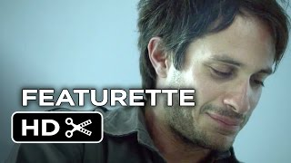 Rosewater Featurette - As A Spy (2014) - Gael García Bernal Drama HD thumbnail
