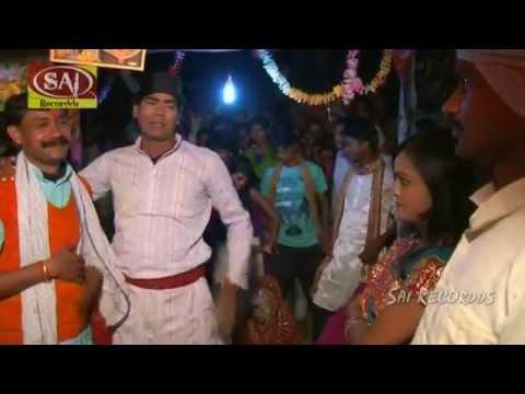 Samdhi Mange Samdhiniya Ke | Wacth Hot Song | Sai Recordds 2014 poster