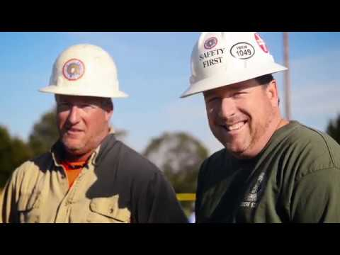 Sturgeon Electric Needs Licensed Electricians