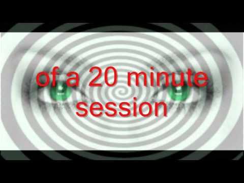 Dom fem hypnosis