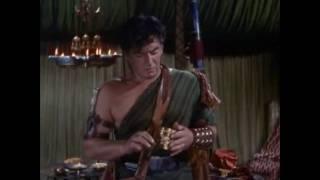 Samson & Delilah - [7/13]