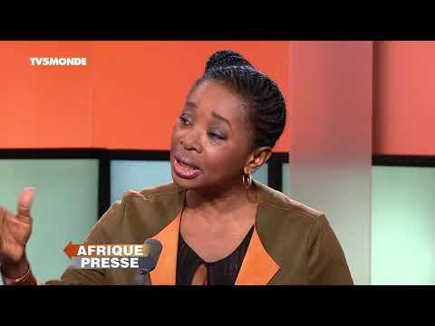 Intégrale Afrique presse du 16/12/17 : Sénégal, ouverture à Dakar du procès de Khalifa Sall