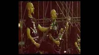 Dissection-Xeper I Set(Live At Wacken)