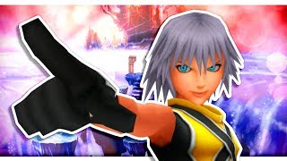 【 KINGDOM HEARTS 】Proud | Pre Kingdom Hearts 3 Release | Part 8