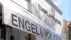 Engel & Völkers Naples Bonita Estero Real Estate Marketing - Krysta Sylvester