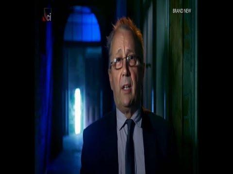 Measuring Evil Britains Worst Killers Season 1 Episode 2