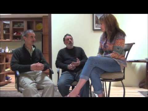 Integrative Medicine Versus Conventional Medicine and Treating Chronic Disease
