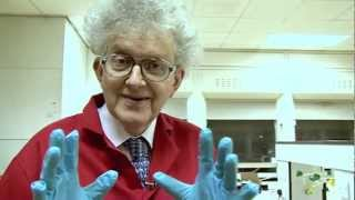 Copper chloride periodic table of videos urtaz Choice Image