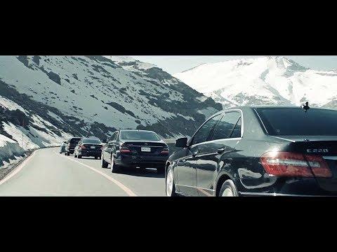 The Summit Trailer - 2017 Cannes Film Festival Premiere