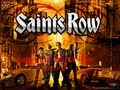 SAINTS ROW 1 LETS PLAY PART 5 Los Carnales Mission 2 DEX AND TROY mp3