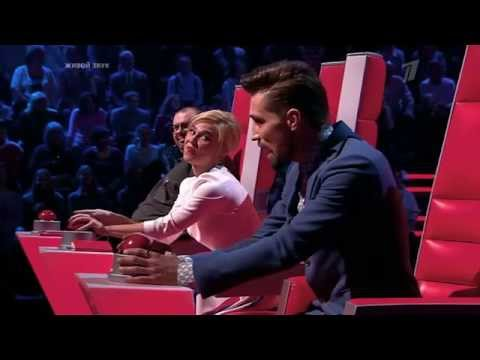 "VITAS-Opera #2 by Eduard Rediko (Latvia)-""The Voice.Kids""-1TV Russia-March 06-2015"