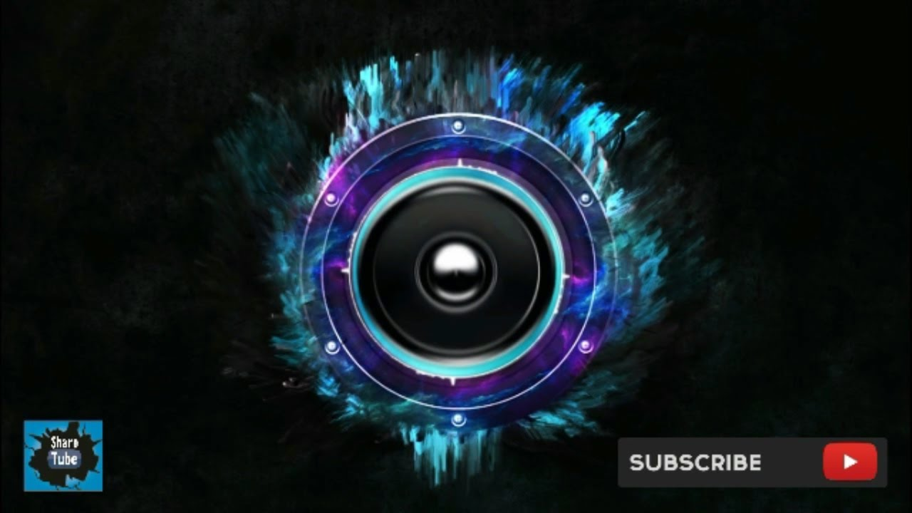 Top 10 Best Intro Music Songs Non Copyrighted Youtube