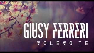 Giusy Ferreri - Volevo Te (Alessio Silvestro Remix)
