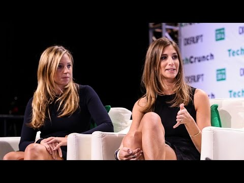 Building an Obsessive Audience with theSkimm