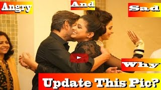 Priyamani Angry on Her Photo Updated Video.
