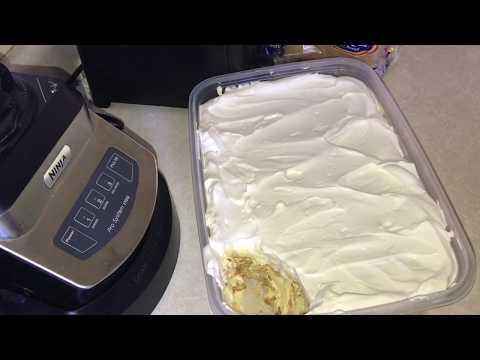 How To Make No Cook Banana Pudding!