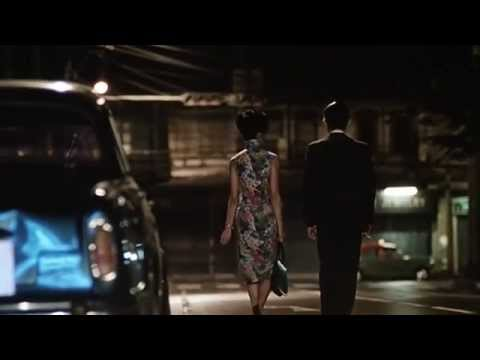 wong kar wais in the mood Watch online full movie in the mood for love they agree to keep their bond platonic so as not to commit similar wrongs director: kar-wai wong (as kar wai wong.