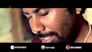 Kandulu Sangawa Official Video-Janaka Krishantha JayaSriLanka.Net