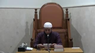 Muslim2 Munafik Pendukung Ahok##