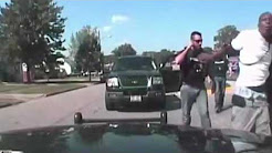 Man files lawsuit against Lorain police claiming excessive force