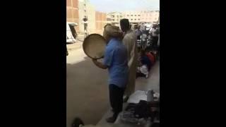 Video 3lawi Oujda Nhari 2015 Abdelkrim Abdi download MP3, 3GP, MP4, WEBM, AVI, FLV Juni 2018