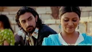 Ishq Hua Hi Hua - Aaja Nachle(2007) - (1080p  Full HD Song) - (Official Video)