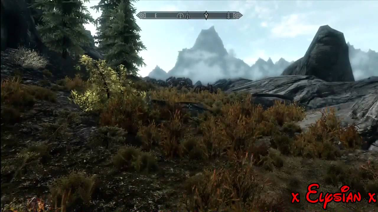 how to buy land in skyrim xbox 360