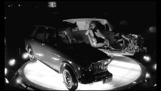 Le Départ - Clip Musical - Jerzy Skolimowski