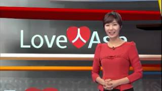 Download Video 러브 人 아시아 - Love in Asia EP343 # 002 MP3 3GP MP4