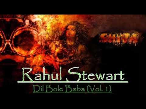 Dil Bole Baba by ganja rocks with official lyrics