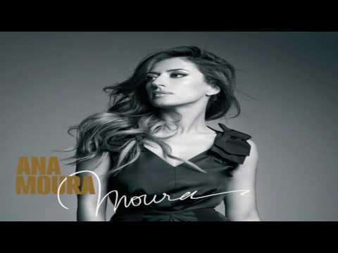 Ana Moura - Dia de Folga
