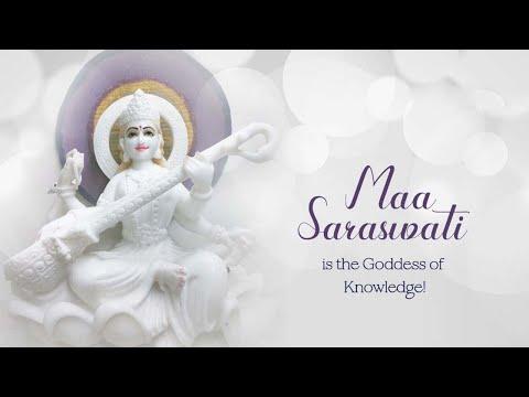 vikram-bedardi-2020-||-saraswati-puja-special-dj-remix-song-||-saraswati-puja-geet-2020
