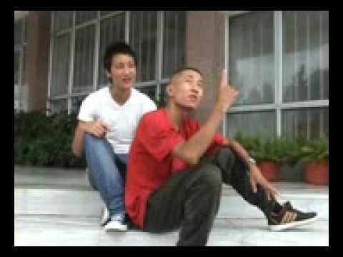 better days_Imli Lee Dejavu (Naga music video)