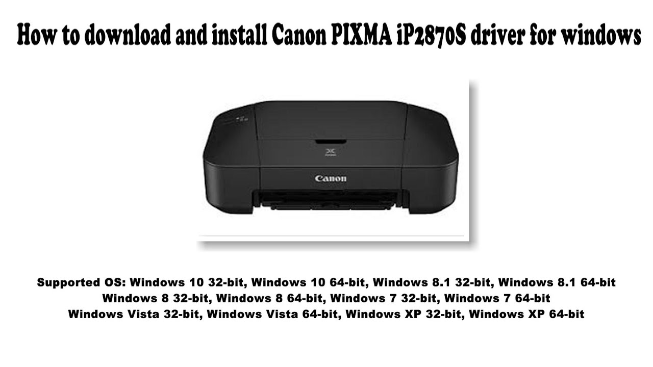 download driver printer canon ip20 windows 20 Promotions