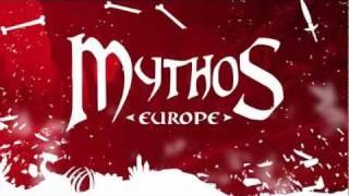 Mythos Europe Trailer