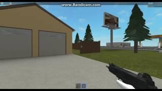 Download Video/Audio Search for roblox r15 gun , convert