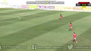 Futebol Feminino, 1ª jornada do CN II Divisão: SL Benfica 28-0 UD Ponte de Frielas