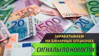 Как заработать 3200 рублей на новостях