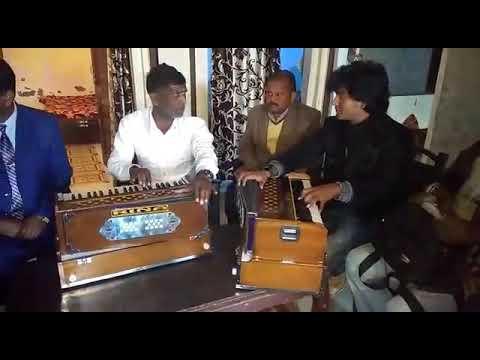 Ek Tara chamka Hai by Mr Paras gill(1)
