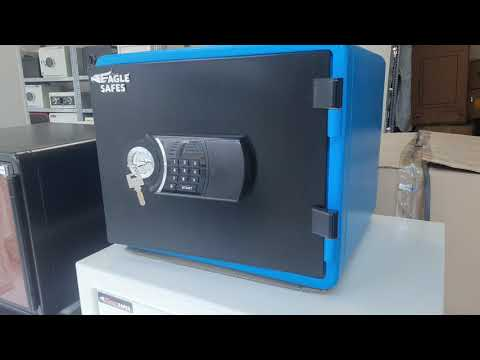 Safeguard Office Equipment Abudhabi | Fireresistant Safes, Vault Doors, Paper Shredding Machine