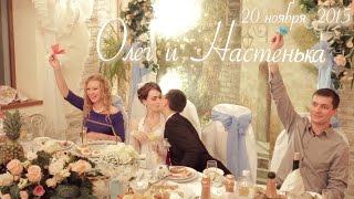 Елена Михайленко - клёвая ведущая на вашей свадьбе