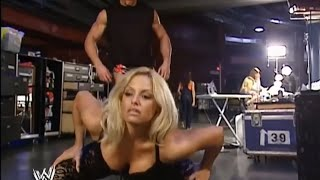 Download Video WWE Raw and Smackdown Hot and Beat Moments MP3 3GP MP4