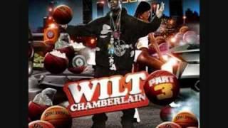 Gucci Mane Wilt Chamberlain Pt.3 Lodi Dodi