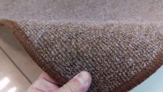Ковровое покрытие на резиновой основе PP 300