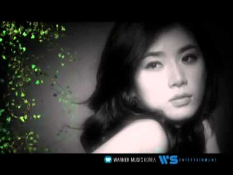 Wax   ichen sad korean song download mp3 free