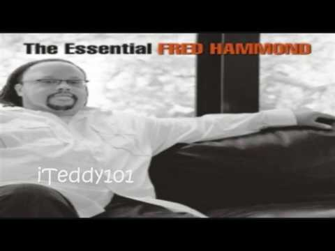 Fred Hammond - No Weapon [MP3/Download Link] + Full Lyrics
