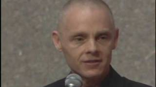 adyashanti the experience of no self