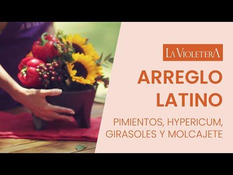como-hacer-un-centro-de-mesa-mexicano,-cursos-de-diseño-floral-y-florería-la-violetera