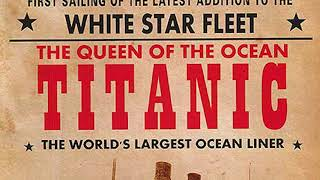 UNEXPLAINABLE! A Man Predicts THE TITANIC, EVERY DETAIL | TOO REAL