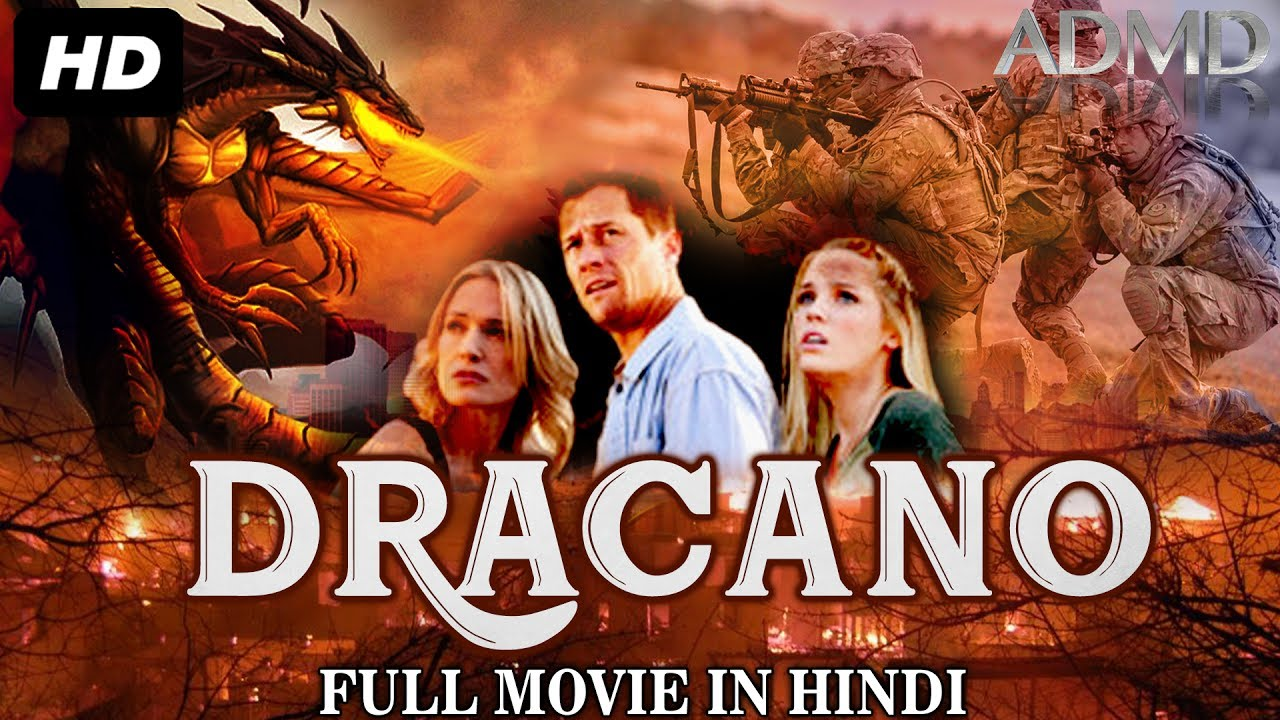 hollywood movie in hindi full movie